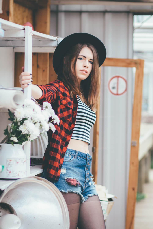 Marina (13)