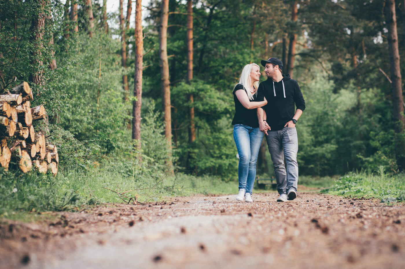 Liebe (4)