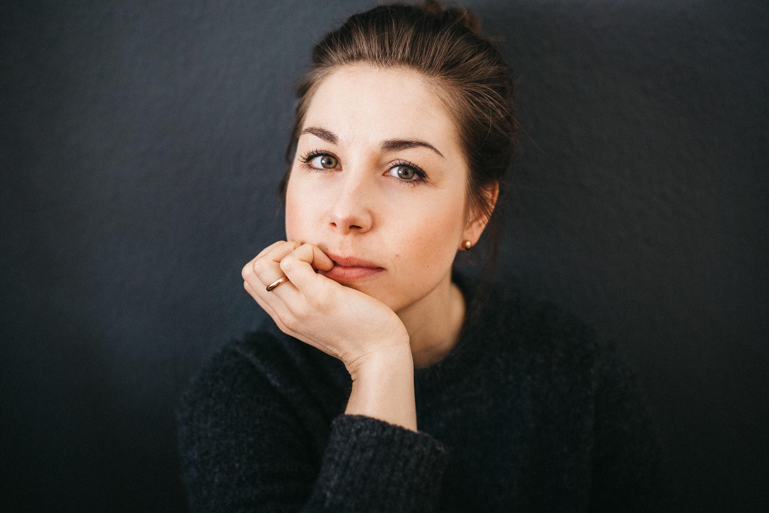Steffi (28)