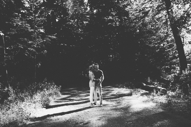 Jana & Sebastian (23)