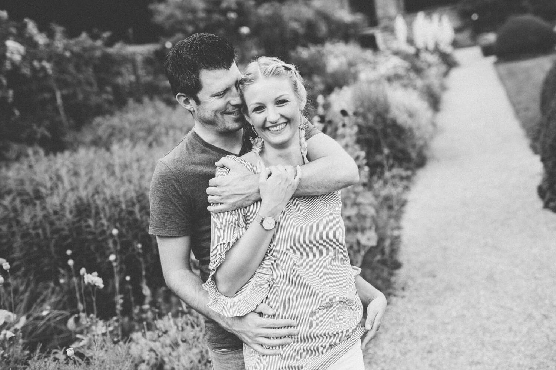 Jana & Sebastian (50)